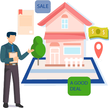 More about property buying assistance