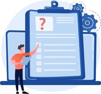 Rajuk lease deed in PRE PURCHASE DOCUMENTATION